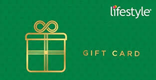 Lifestyle - Instant Voucher : Amazon.in: Gift Cards