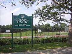 Grant Park | Nassau County, NY - Official Website