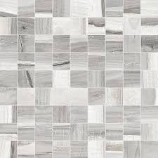 GRC-1 <b>Grace</b> Серый 30x30 <b>мозаика</b> от <b>Laparet</b> купить ...
