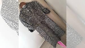 Новое <b>платье fenka</b> (Турция) купить в Новосибирске | Личные ...