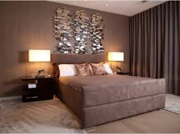 home decor large size unusual design ideas of bedroom lighting options with stunning bedside table bedroom lighting options