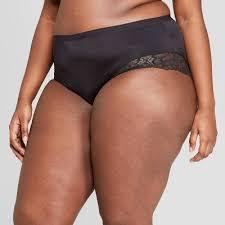 <b>Plus Size Underwear</b> for <b>Women</b> : Target
