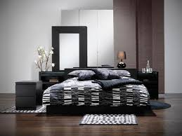 image of ikea black bedroom set bedroom sets ikea ikea