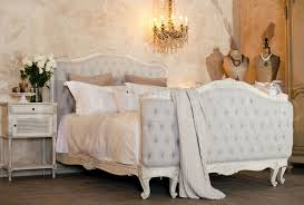awesome shabby chic bedroom furniture ideas french awesome shabby chic bedroom
