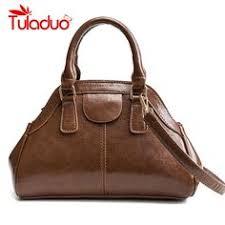 2019 women fashion bag <b>high quality</b> handbags women new style ...