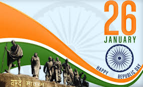 happy th republic day of  happy republic day 26th 2014