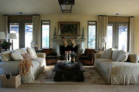 country living room ci allure: bedroom astonishing country living room decorating ideas image november  archive page  restoration hardware living