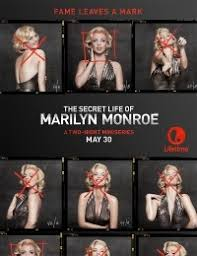 Watch The Secret Life of Marilyn Monroe 2015 Online | Free Movies