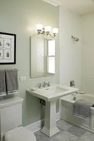 awesome bathroom lighting bathroom pendant bathroom lighting sconces sconce light pendant light fixture track awesome bathroom lighting bathroom