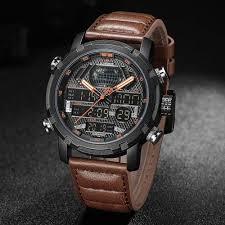 watches-<b>mens</b>-<b>naviforce</b>-<b>top</b>-luxury-<b>brand</b>-<b>men</b>