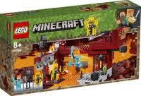 <b>Конструкторы LEGO Minecraft</b> купить в интернет магазине OZON