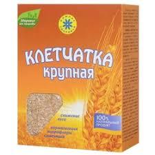 <b>Отруби</b> и клетчатка <b>Компас Здоровья</b> — купить на Яндекс.Маркете