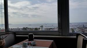bekdas hotel deluxe view from the resto bekdas hotel deluxe istanbul turkey updated 2016