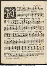 「Carlo Gesualdo」の画像検索結果