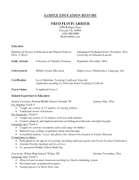 resume title examples berathen com resume title examples and get ideas to create your resume the best way 12