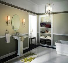 amazing 57 bathroom lighting ideas for any size bathroom ipvqi also bathroom wall lights brilliant brilliant bathroom mirror lights