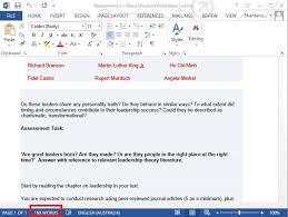 Minimum word count tok essay      moorcock tolkien essay on fairy
