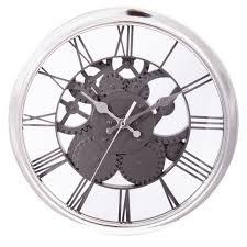 """<b>Часы настенные</b> """"<b>VIRON</b>"""" 31*31*5см (уп.1/12шт.) - Артикул ..."""