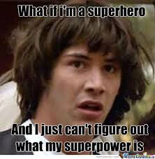 Superheros Memes. Best Collection of Funny Superheros Pictures via Relatably.com