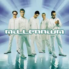 <b>Backstreet Boys</b>: <b>Millennium</b> - Music on Google Play