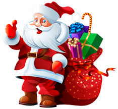 christmas day essay in english hindi   paragraph on christmas christmas quotes middot christmas wishes