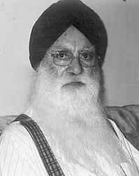 Budh Singh - ed1