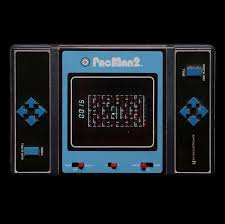 photo essay 13 classic handheld game portraits kotaku photo essay 13 classic handheld game portraits