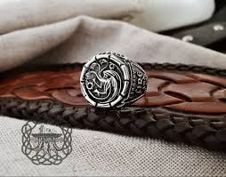 Costume Bracelets Growing Strong <b>Artificial leather</b> Game of ...