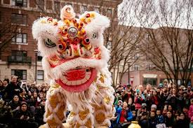 28 Lunar New Year 2019 Events in Seattle - Things to Do - The ...