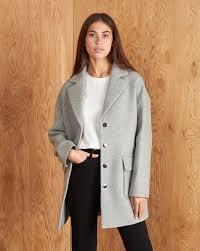 Жакет с накладными карманами в интернет-магазине — <b>12Storeez</b>