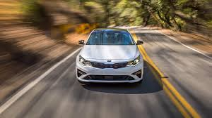 Best Black Friday Car Deals for 2019 - Consumer Reports