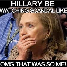Our Favorite Memes From The Final Episode of Scandal via Relatably.com