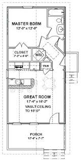 images about From a shed to a home on Pinterest   Sheds    mother in law house plans   Complete House Plans    s f