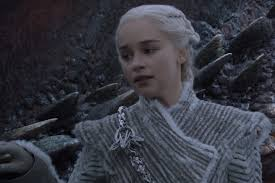 Game of Thrones: The Surprising Inspiration <b>for</b> Daenerys's ...
