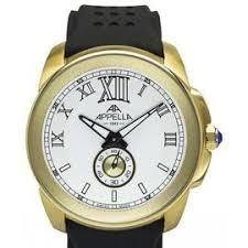 Спортивные <b>часы Appella</b> купить в интернет-магазине <b>часов</b> ...