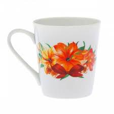 Чайные наборы, чашки, <b>кружки</b> купить в Вологде, Череповце и ...