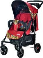 <b>Everflo Safari</b> E-230 Luxe – купить <b>коляску</b>, сравнение цен ...