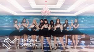 Girls' Generation 소녀시대 '<b>Mr</b>.<b>Mr</b>.' MV - YouTube