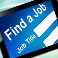 Image result for online jobs