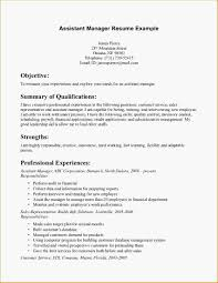 example production manager resume  seangarrette coresume objective for kinesiology assistant manager resume example page    example production manager resume