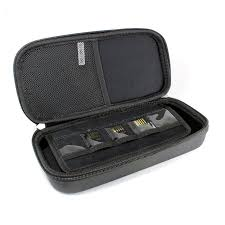 Drive Logic Protective <b>Portable Travel Carrying Case</b> for Nintendo ...