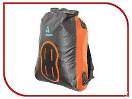 Купить <b>Аквабокс Aquapac Stormproof Padded</b> Dry Bag 025 в ...