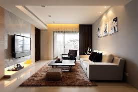 modern living room colors with contemporary design and amazing white sofa with black pillow amazing modern living