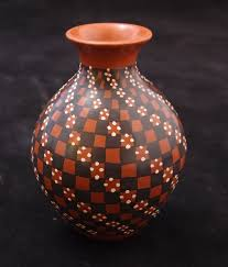 best images about mata ortiz pottery