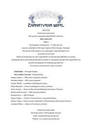 Znanstvena-misel-journal-№41-2020-VOL.1 by Znanstvena misel ...