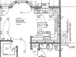 Electrical House Plan Design House Wiring Plans  house plan