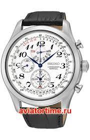 Японские наручные мужские <b>часы SEIKO SPC131P1</b> Conceptual ...