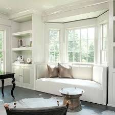 window chair furniture. window seat in bay chair furniture b
