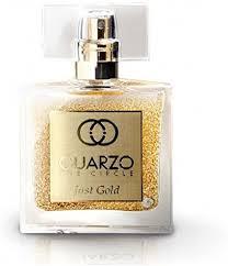 <b>Just</b> Gold: Amazon.co.uk: Beauty