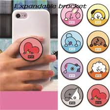 Buy <b>bt21 bts</b> at affordable price from 31 USD — best prices, Fast and ...